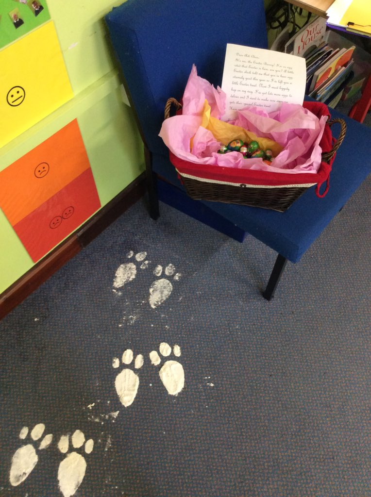 Parkland Primary
