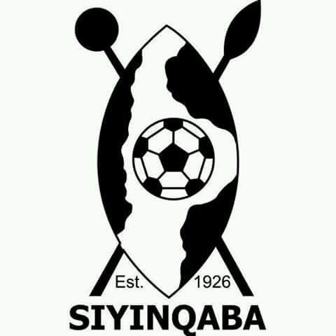 Match day 3 @CastleLagerPSL Zpsl 2019 edition Hoping for a first set of max points first for @HighlanderBosso. https://t.co/A3IvYKeoTg