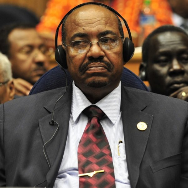 #Bashir's environmental war crimes are on his ICC charge sheet. Beyond the need for justice in his particular case, the successful prosecution of such crimes is vital for strengthening international norms against environmental damage in conflict. #PERAC