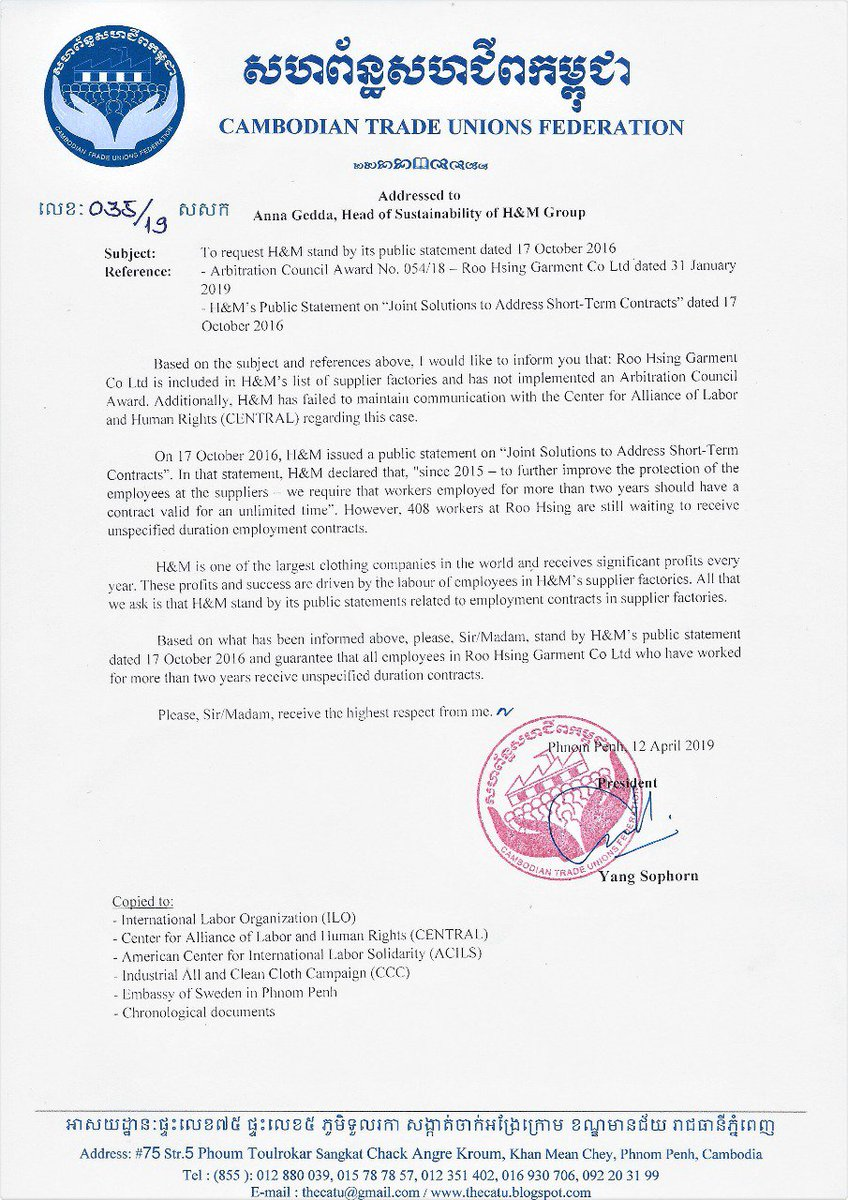 Media Tweets by Central Cambodia (@centralcambodia) | Twitter