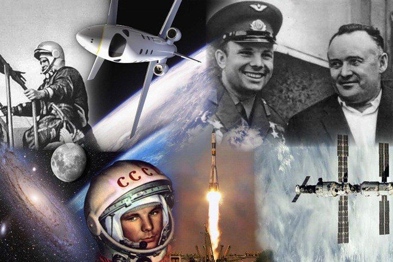 Подснежники, картинки с 12 апреля с днем космонавтики