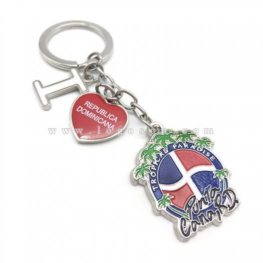metalkeychains tagged Tweets and Download Twitter MP4 Videos