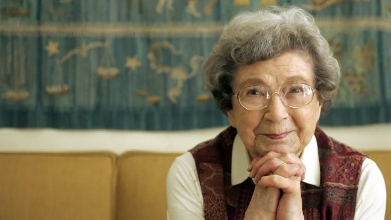 """One rainy Sunday when I was in the third grade, I picked up a book to look at the pictures and discovered that even though I did not want to, I was reading. I have been a reader ever since.""  ― Beverly Cleary, who turned 103 today"