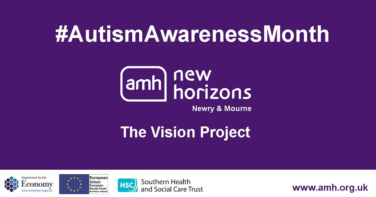 Autism And Ill Health How To Spot >> Action Mental Health On Twitter To Mark