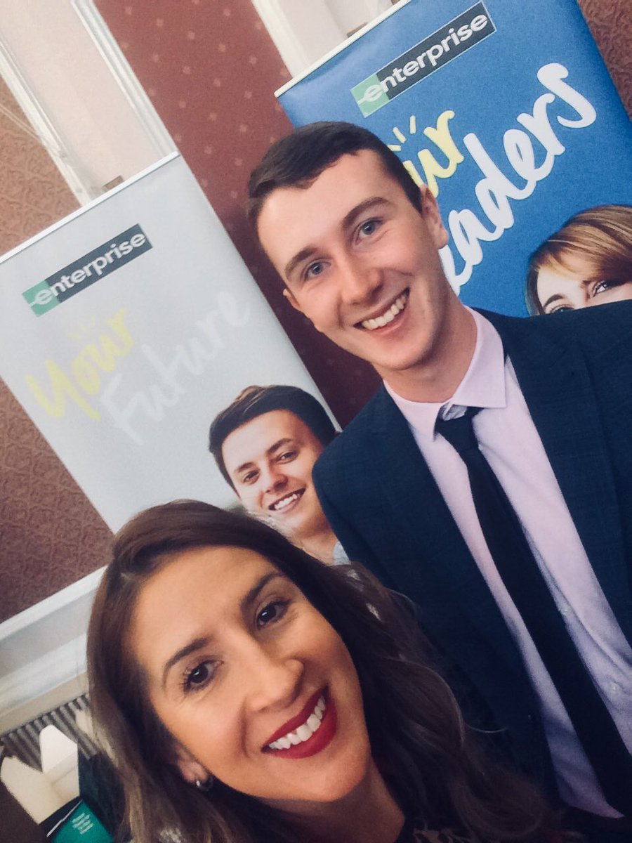 Doors are open! @TheJobsFair #Cambridge Come and find out about exciting #JobsInCambridge and other local areas! @mc_erac @AEKLHR @bos1973 @SteveDavo84 @bexw_erac @B_ERAC