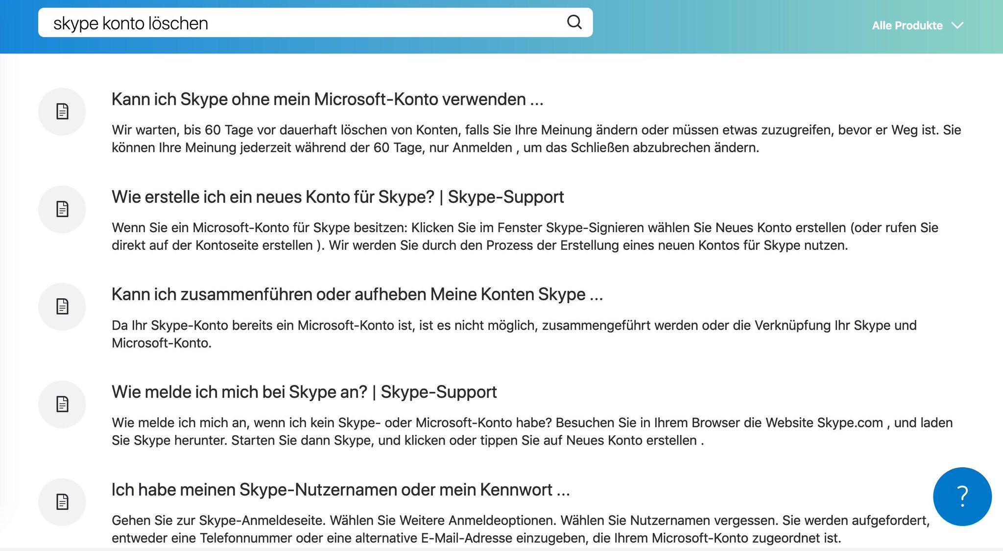 skype erstellen