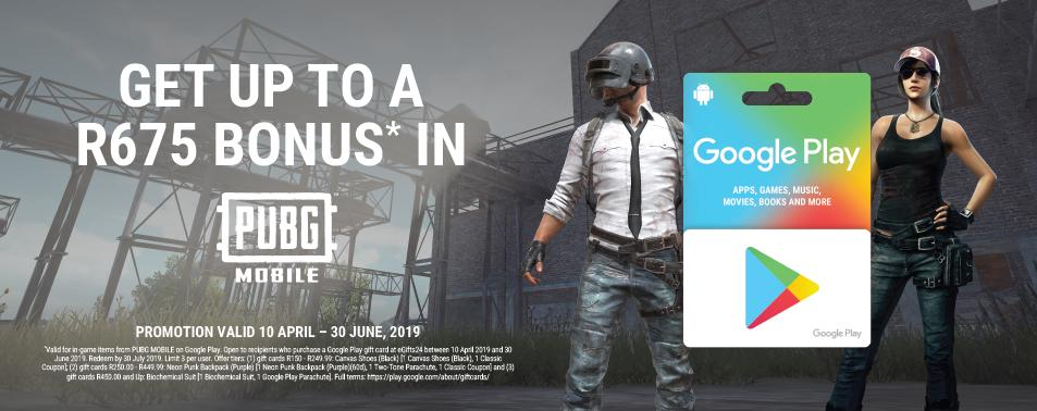 Pubg Bonus Codes For Starters