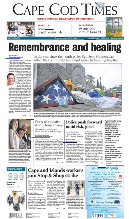 Cape Cod Times - @capecodtimes Twitter Profile and Downloader | Twipu