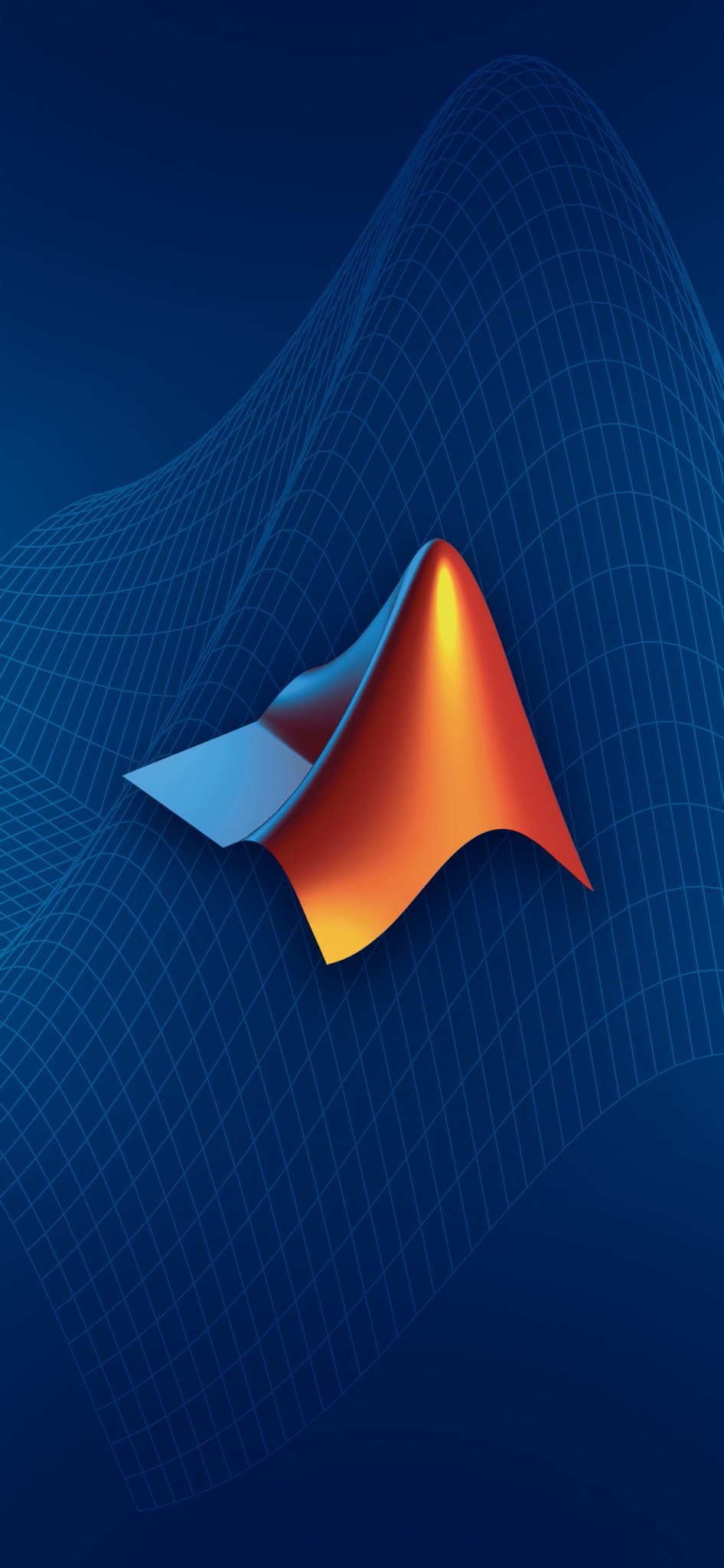 "MATLAB on Twitter: ""Get a MATLAB phone wallpaper! Save your favorite photo 📱… """