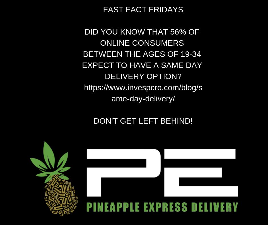 pineapple express download mp4