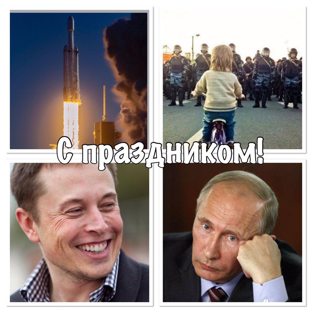 Україна співпрацює із 30 країнами світу в галузі космонавтики, а наші військово-транспортні літаки визнані одними з найкращих, - Турчинов - Цензор.НЕТ 7824