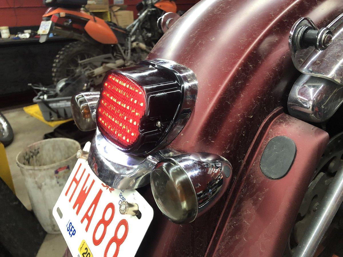 Outlaw Welding & Motorcycle Repair (@john60619495) | Twitter