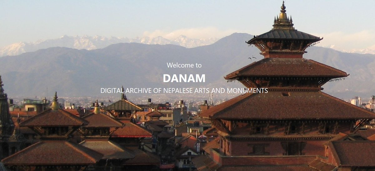 test Twitter Media - Thanks to the work of the Nepal Heritage Documentation Project @UniHeidelberg you can now discover temples and monuments from the ancient city of #Patan (Lalitpur). The newly launched database will have records of more than 400 endangered sites. http://129.206.36.141/index.htm https://t.co/T6r7Q5vvzO