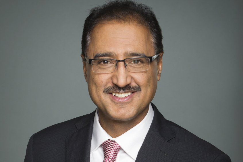 Minister of Natural Resources @SohiAmarjeet will be speaking at our #GoodChemistry2019 lunch sponsored by @Methanex on May 2. Register now to attend our conference on #ResponsibleCare! https://bit.ly/2yYj369