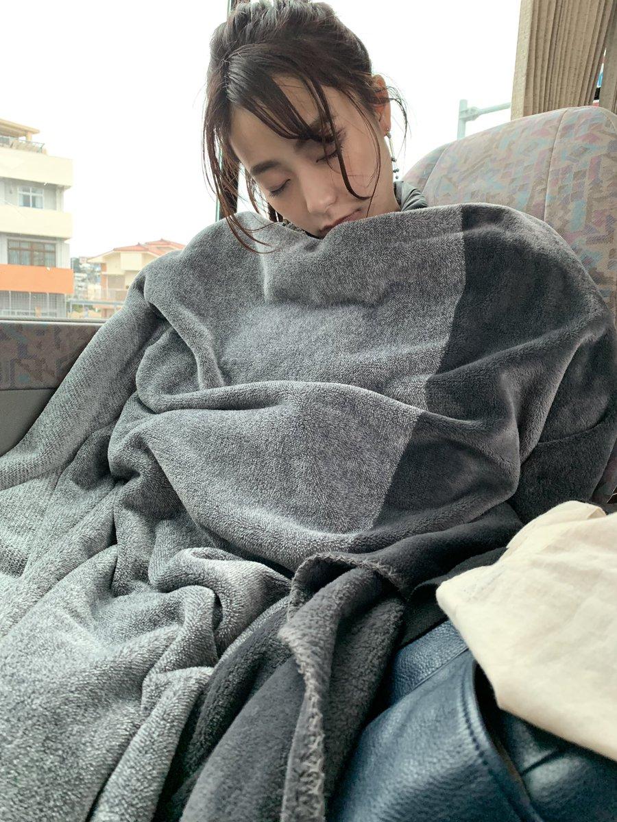 就職活動の時、夜行バスに揺られながら京都と東京を往復しました。「夜行バスで涙したことも。東京に憧れ続けた就職ラプソディ」#宇垣美里 #風をたべる