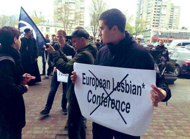 Interracia lesbianas sexc fuckd