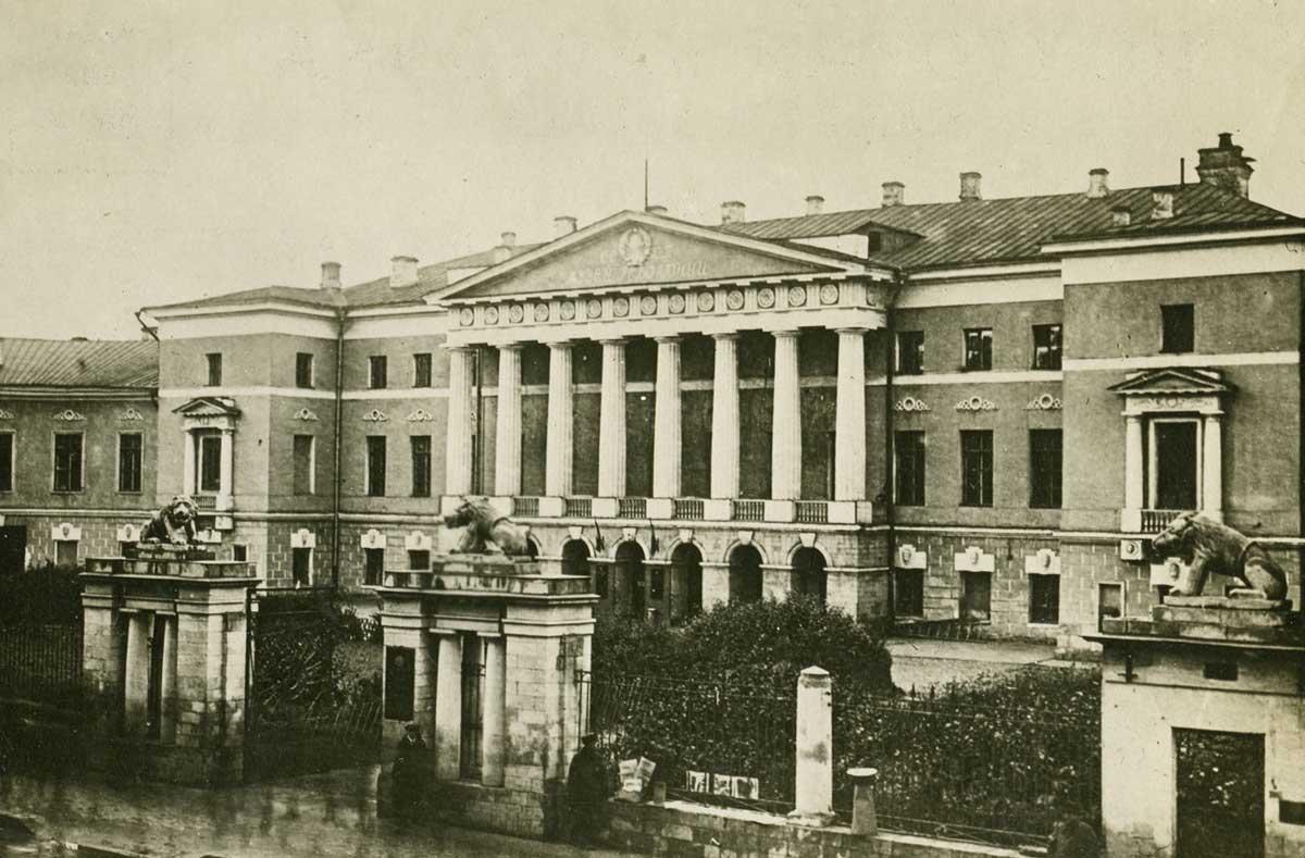 шон английский клуб в москве фото домашние