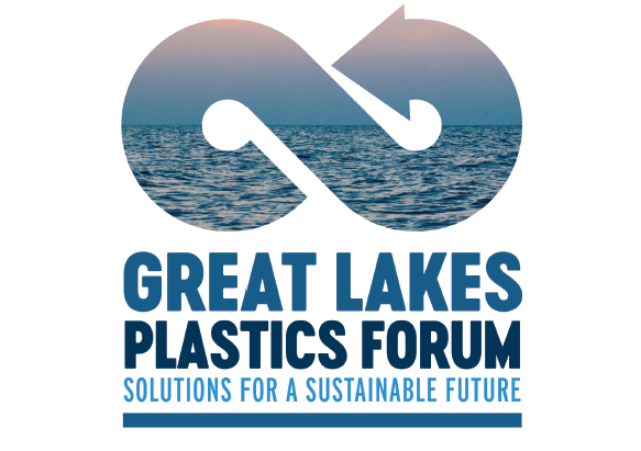 Check out the new #GreatLakes Plastics report from @CGLRGreatlakes & @PollutionProbe for examples of industry innovation in addressing #plasticwaste & a #circulareconomy, including @NOVAChemicals @IceRiverCompany @DowChemical @ChemistryCanada @CPIA_ACIP https://councilgreatlakesregion.org/great-lakes-plastics-forum-solutions-for-a-sustainable-future/…