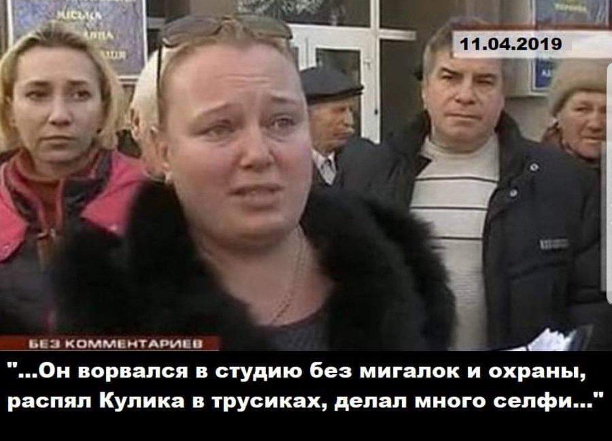 Порошенко и Макрон договорились в ближайшее время вновь выступить с инициативой освобождения Сущенко - Цензор.НЕТ 2277