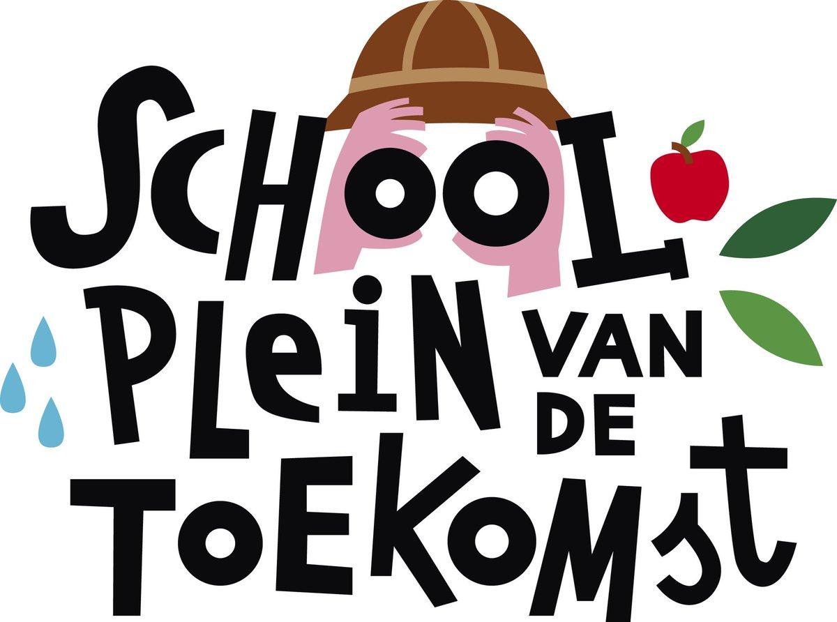 test Twitter Media - Geweldig nieuws: het Prins Bernhard Cultuurfonds Noord-Brabant heeft onze subsidieaanvraag voor het groene schoolplein goedgekeurd! We zijn weer een stapje verder in de realisatie van een prachtig project op @De_Lichtstraat https://t.co/KVTMpEcsX7