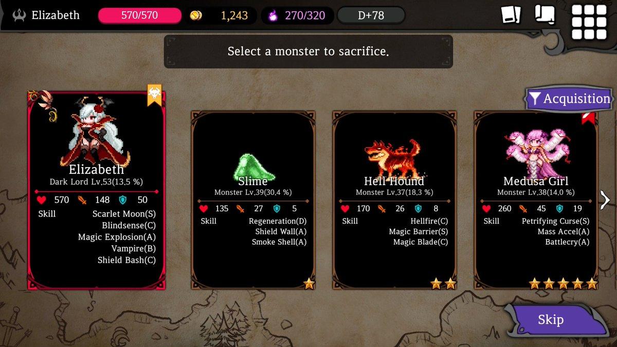 dungeon maker darklord apk download
