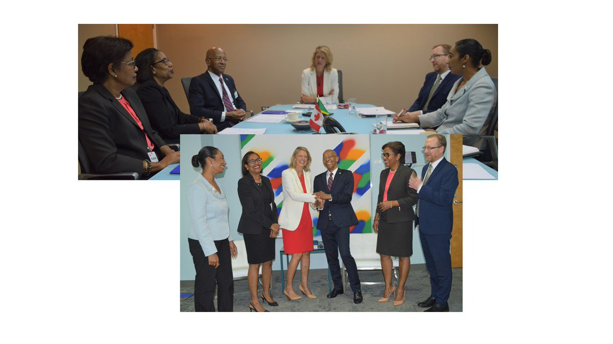 Kingston Jamaïque rencontres