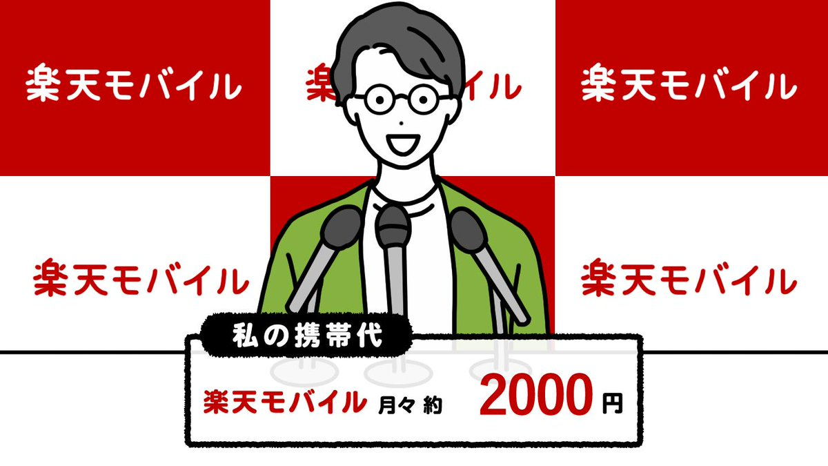 吉田 和明 (@kyhobby) | Twitter