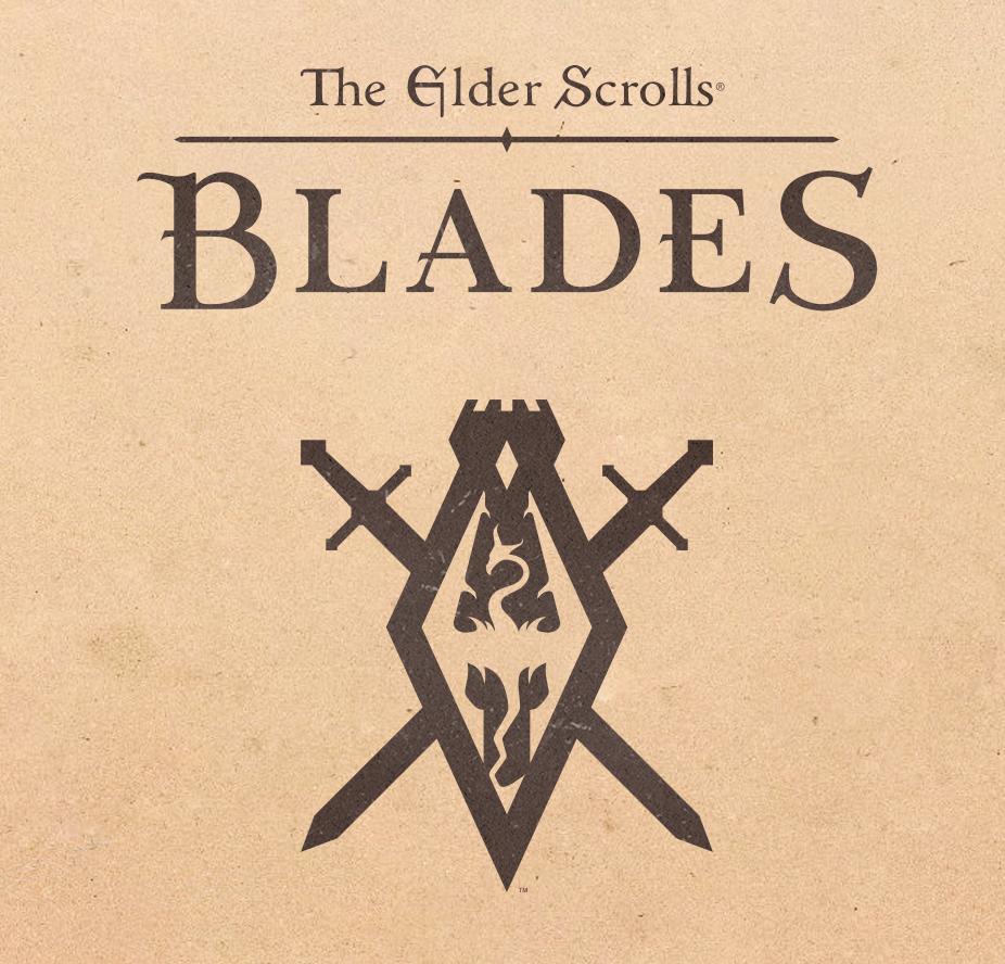 the elder scrolls morrowind ost download