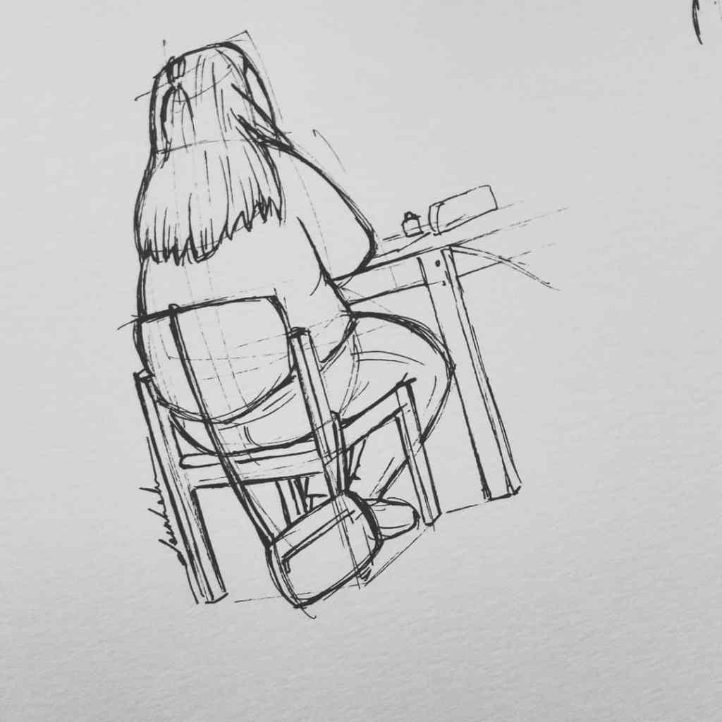 Quick sketch https://t.co/mIHI8AhRBO https://t.co/vmKtzmKZ39