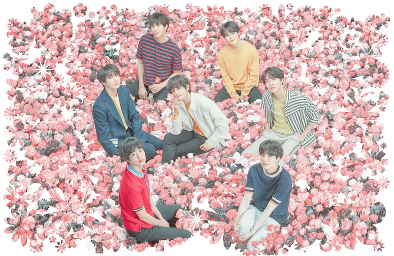 Here&#39;s the best way to catch BTS' upcoming US tour:  http:// cos.lv/MVu330opydY  &nbsp;   #BTS #LOVE_YOURSELF #BTSARMY<br>http://pic.twitter.com/LdAdKcciIA