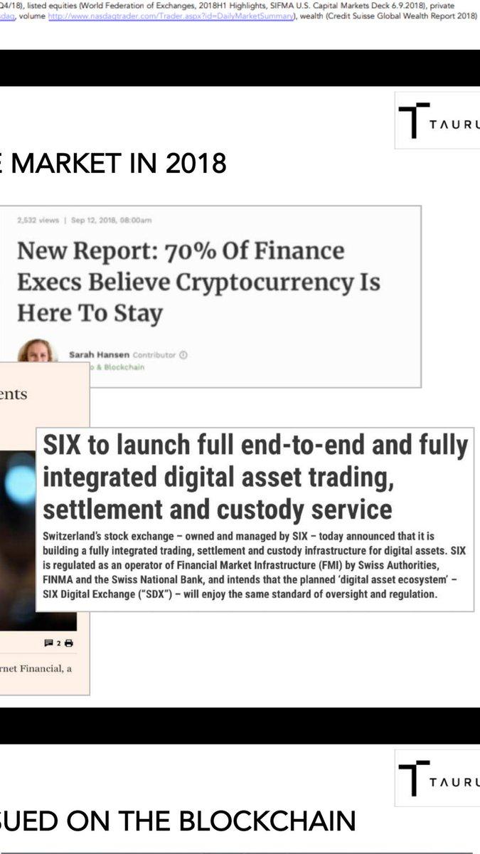 Wealth Reports - Volume 18