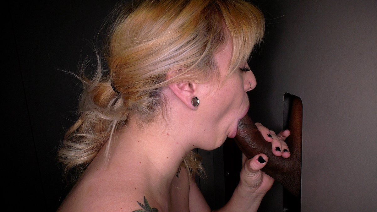 Agree, rather gloryhole swallow may 4 good, agree