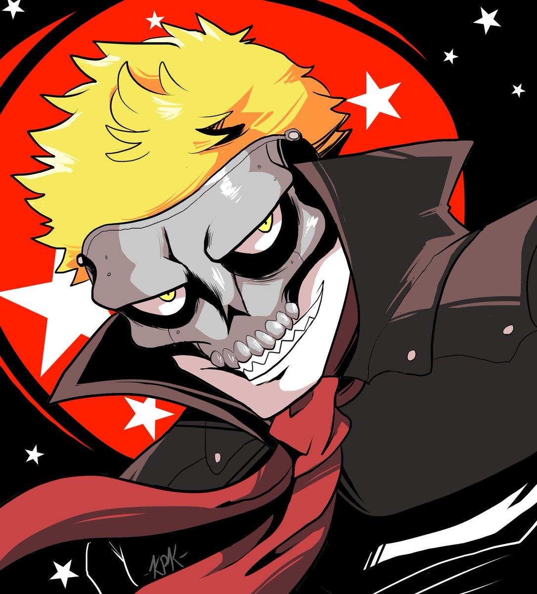 Kapapkip On Twitter Yo Who Here Likes Pirate Naruto From