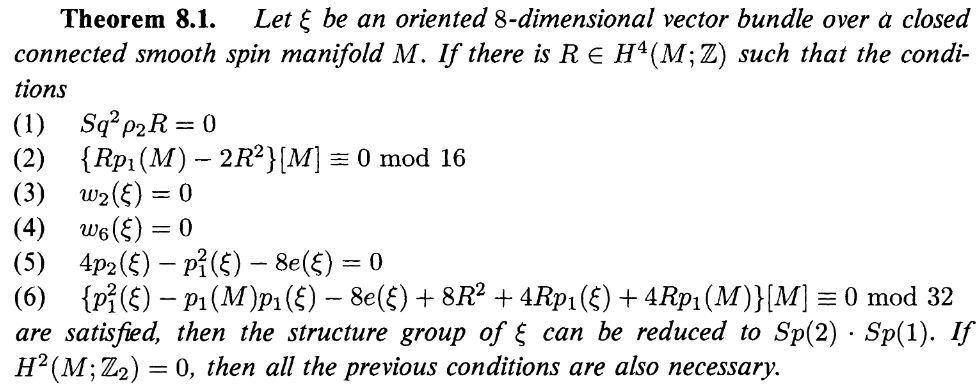 pdf Econométrie appliquée : Synthèse de cours
