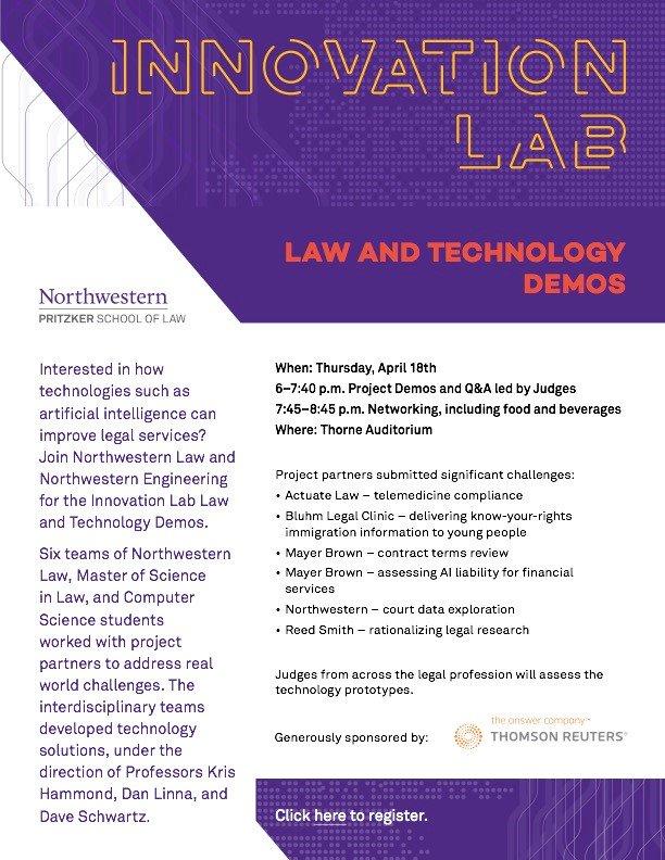 Northwestern law financial aid essays monitor business plan