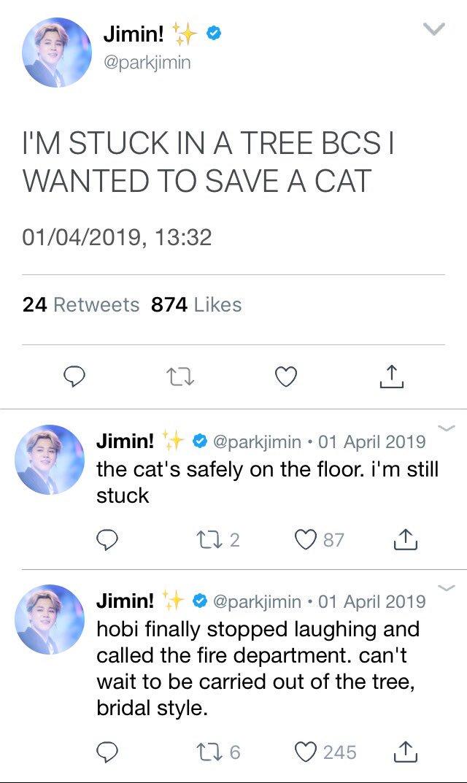 jikook fic on JumPic com