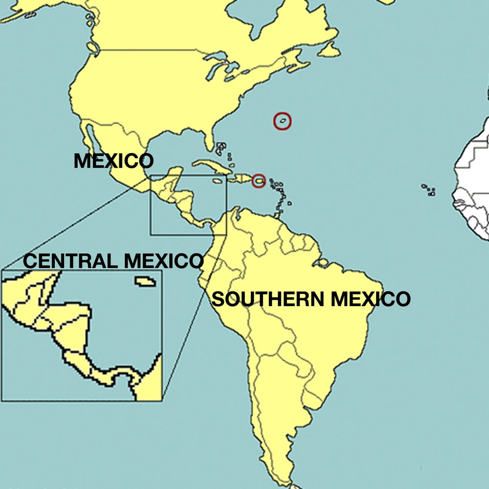 """Maduro: """"¡El Imperialismo quiere matarme!"""" D3AecbrUYAABpfp"""