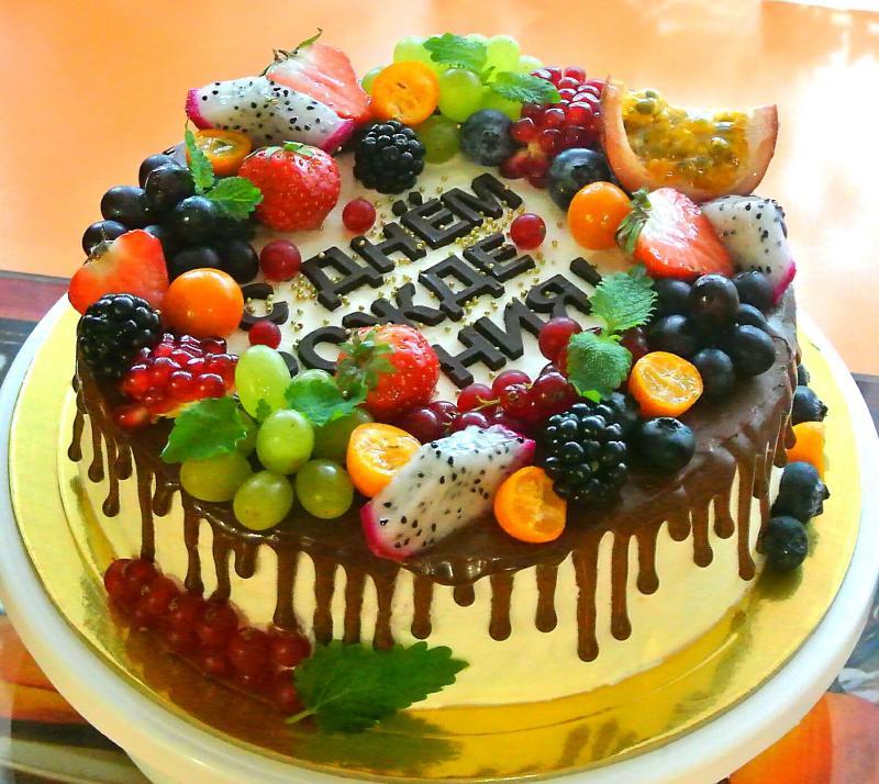шерегеше крест красивые торты на день рождения поздравок картинки снимают