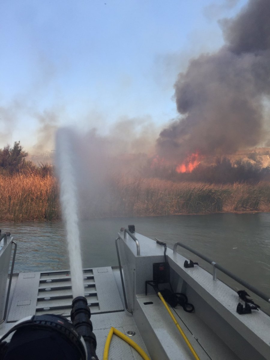 March | 2019 | NW Fire Blog