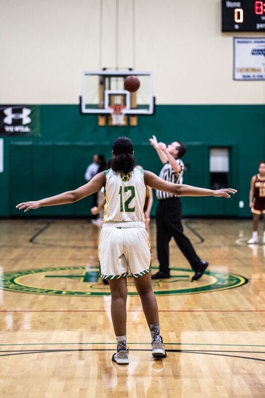 test Twitter Media - If you're planning to watch the @celtics versus @MiamiHEAT game on Monday night, keep an eye out for the CHS girls varsity basketball team who will be receiving on-court recognition at TD Garden for their victorious season. https://t.co/0oj1rVv0wR
