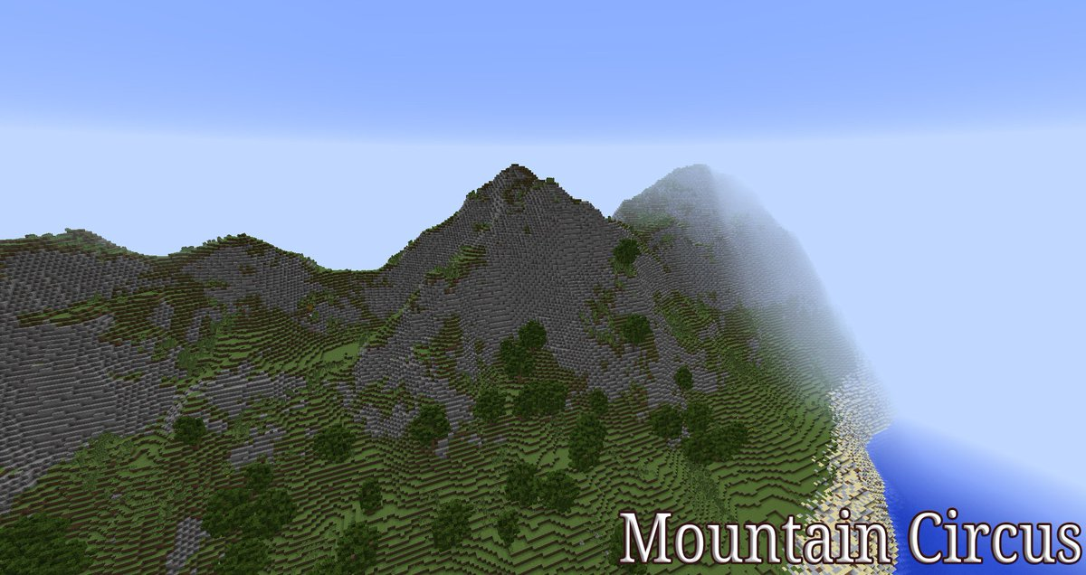 free downloadable minecraft