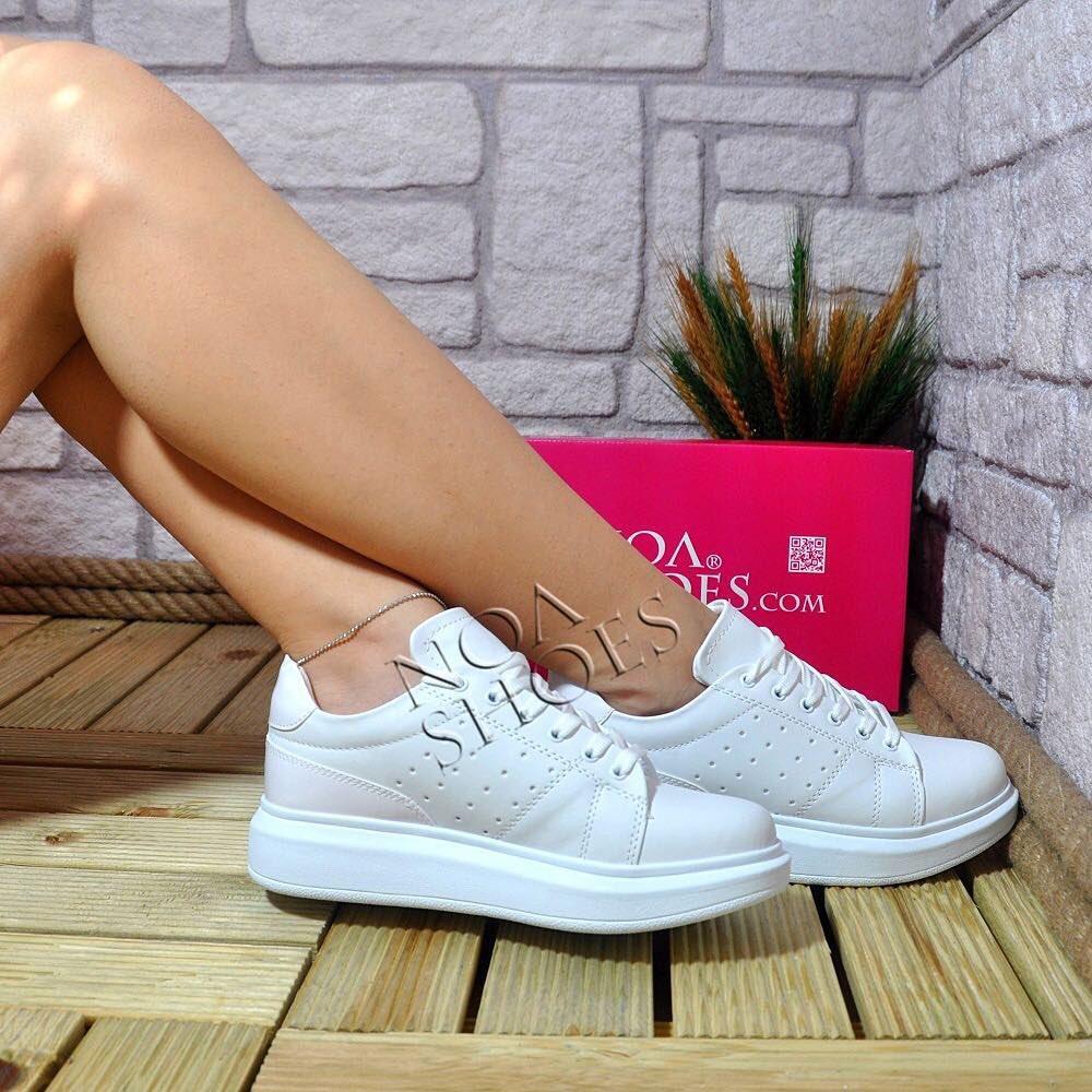 b715bfae118a4 Noa Shoes - @noashoescom Twitter Profile and Downloader | Twipu