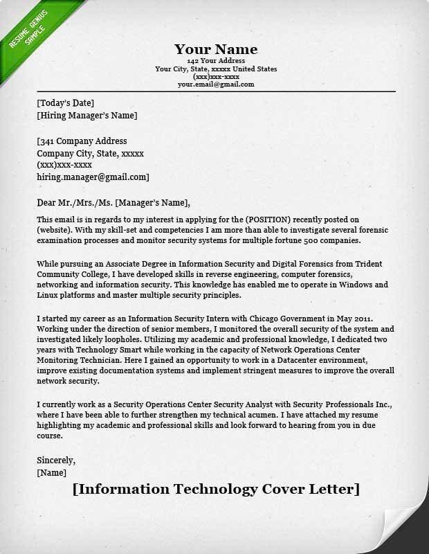 Information Security Analyst Cover Letter from pbs.twimg.com