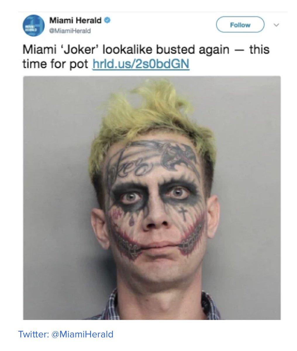 Joker stash on JumPic com