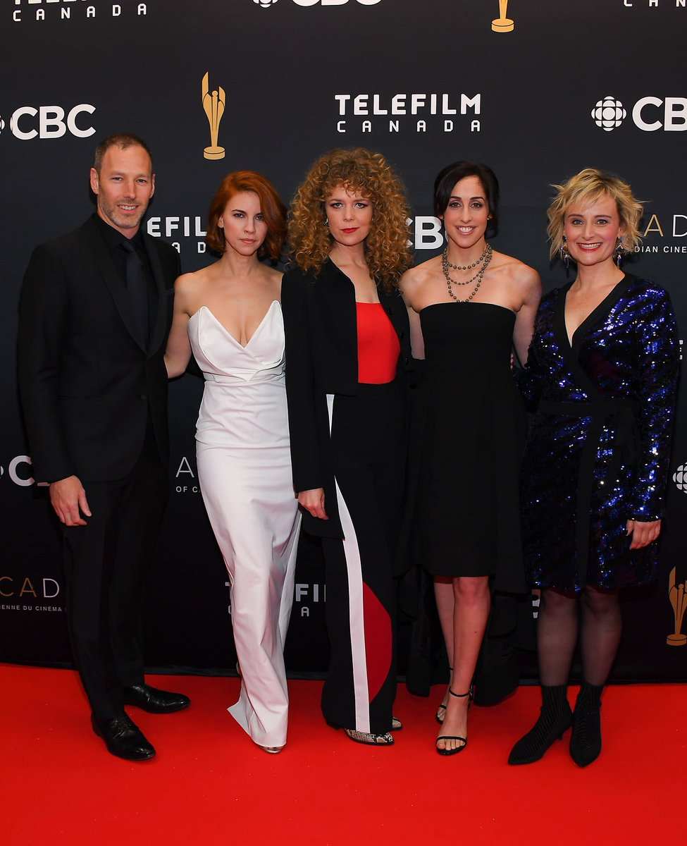 Uživatel Dani Kind Na Twitteru Home In Bed With My Tiny Humans And Feeling Like A Winner Thank You Thecdnacademy For The Nomination And Thank You To The Incredible Shea Hurley For
