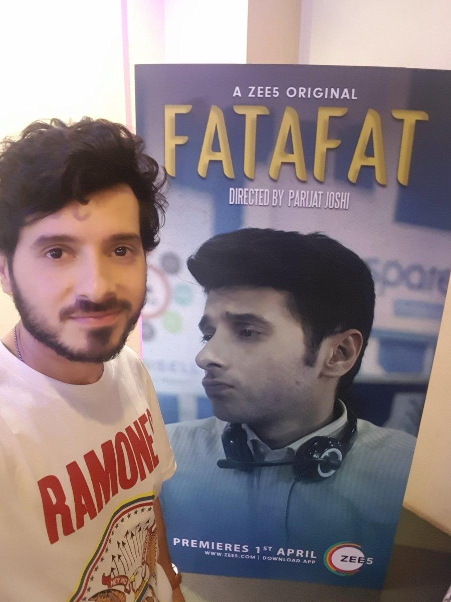 fatafat hashtag on Twitter