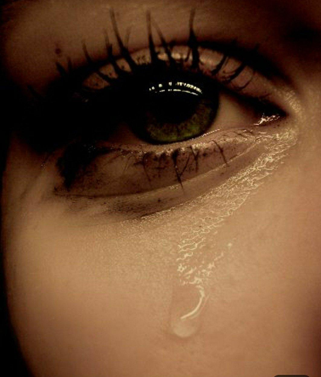 нас каждый плачущие картинки наполненные грустью сразу понравился