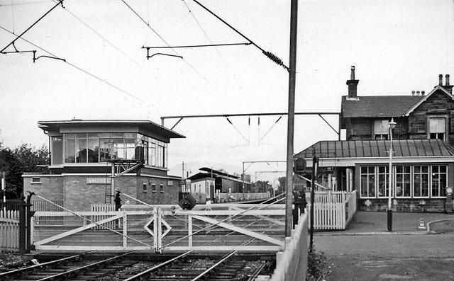 D3DHvJEWsAAnaCa?format=jpg - Tinpot Railways: Terminal decline #2
