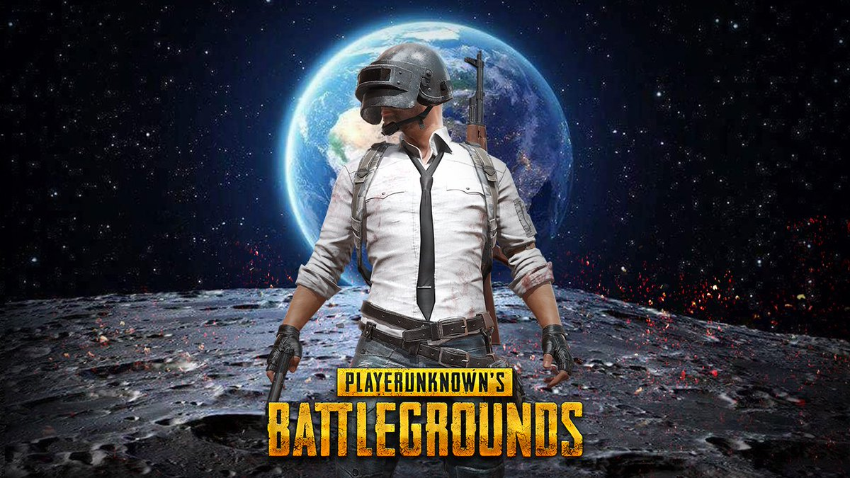 Pubg Support On Twitter Pc Players Update 27a Patch Notes Are