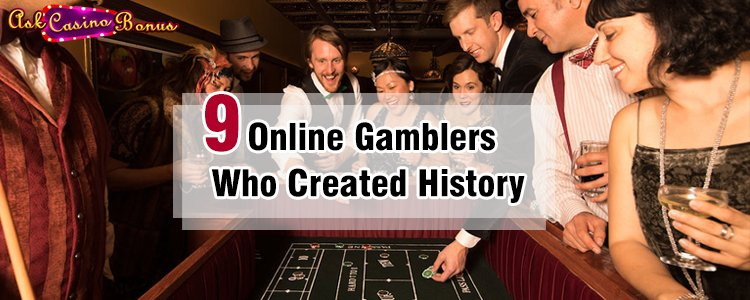 aol free casino games slots